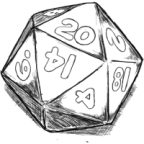 Rathats Avatar